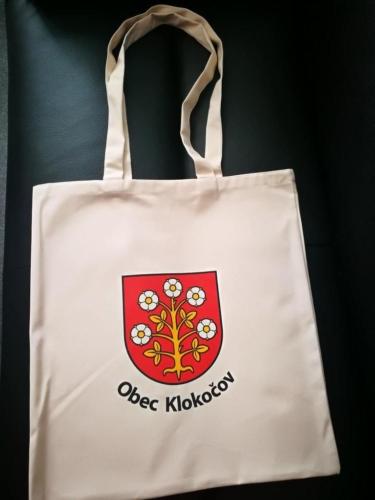 Obec Klokočov