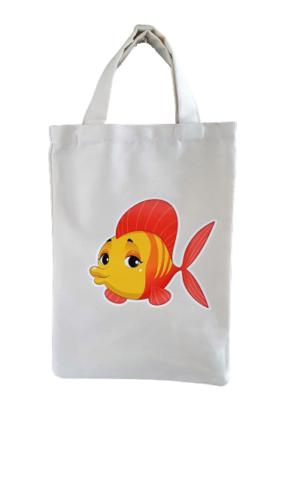 Detská taška 23 x 30 cm  rybička-removebg-preview